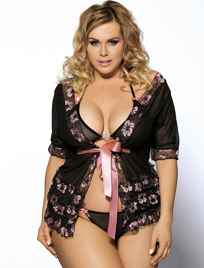 professional plus size lingerie expert,sexy lingerie supplier,sexy