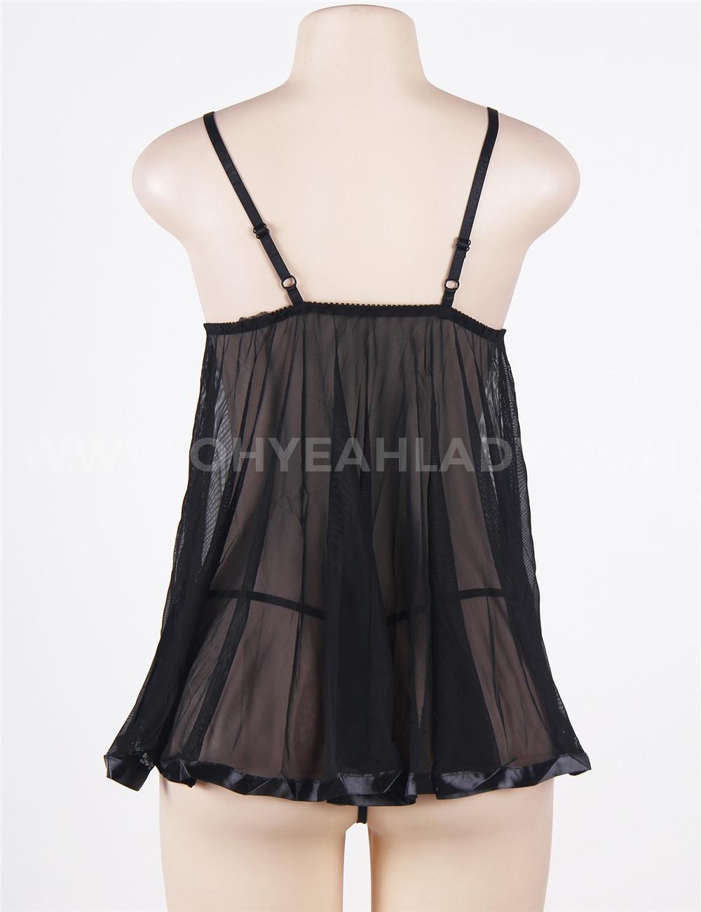 women clothing lingerie