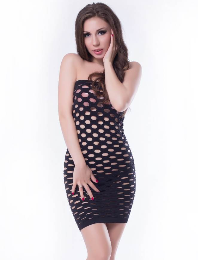 Sexy Babydoll Supplier with Own Factory By Cheaper Price